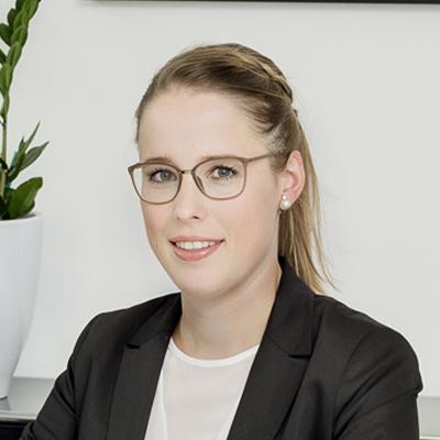Anna-Teresa Viefhues